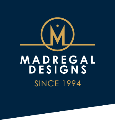 Madregal Designs